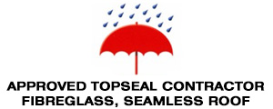 topsoil certified inverness