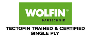 wolfin tectofin certified inverness
