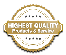 quality roofing inverness contractor