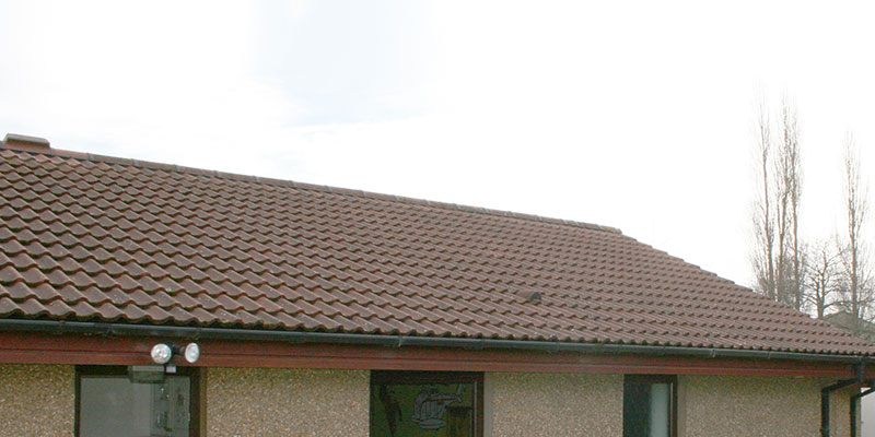 roofing joinery highlands